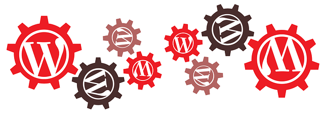 Usuario y grupo en WordPress
