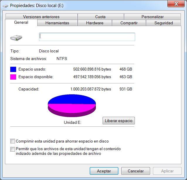 desactivar-windows-search-para-un-disco